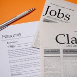 Get Noticed! Resume tips to make your first impression your best impression!