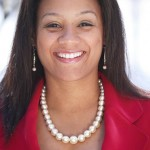 Khalilah Starks, Founder of High Powered Professional, Featured On The WCIA Morning Show