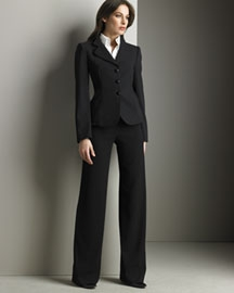 Women s Business Professional Dress 2