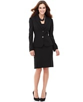 Popular  Business Dress Women39s Clothes 5440 Business Fashion Professional